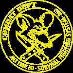 ASD Combat Dept - Survival Fighting System